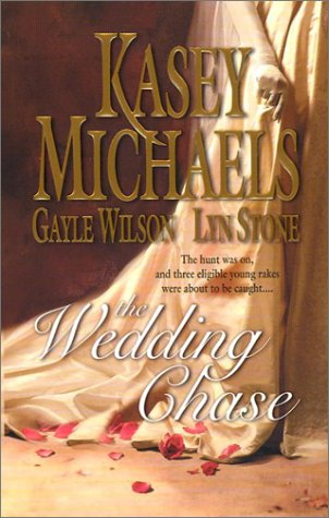 Download online for free The Wedding Chase PDF