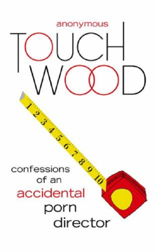 Touch Wood by Anonymous