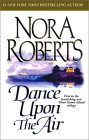 Dance Upon The Air (Three Sisters Island, #1)