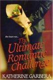 The Ultimate Romantic Challenge