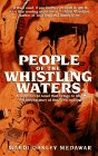 People of the Whistling Waters