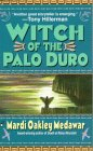 The Witch of the Palo Duro