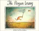 The Penguin Leunig