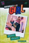 First Crush (Generation Girl, 11)