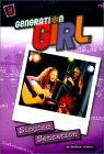 Generation Girl: Singing Sensation (Generation Girl)