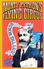 Monty Python's Flying Circus: Just the Words: Volume 1