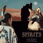 The Trail of Many Spirits: Paws Wings Hooves Moccasins