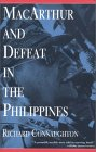 MacArthur and Defeat in the Philippines