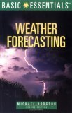Basic Essentials Weather Forecasting, 2nd