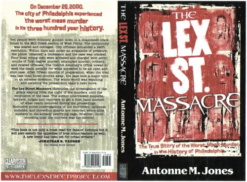 The Lex Street Massacre