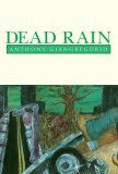 Dead Rain (Deadwater series: Book 2)