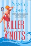 Killer Knots (Bad Hair Day Mystery, #9)