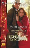 The Expectant Executive (Dynasties: The Elliotts #11)