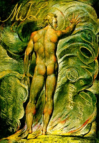 Milton a Poem, and the Final Illuminated Works: The Ghost of Abel, on Homers Poetry, [And] on Virgil Laocoon