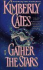 Gather the Stars (Jacobite Brothers, #1)