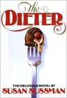 "The Dieter "" Limited First Edition"""