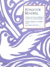 Songs for Renewal: Devotional Guide to the Riches of Our Best-Loved Songs and Hymns, A