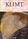 Klimt - 1862-1918 by Gottfried Fliedl