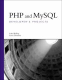 Php And My Sql Developer's Projects