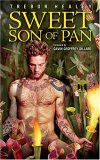 Sweet Son Of Pan