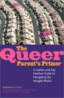 Queer Parent's Primer