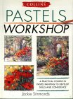 Collins Pastels Workshop