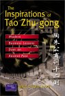 The Inspirations Of Tao Zhu Gong: Modern Business Lessons From An Ancient Past
