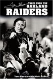 Tom Flores' Tales from the Oakland Raiders