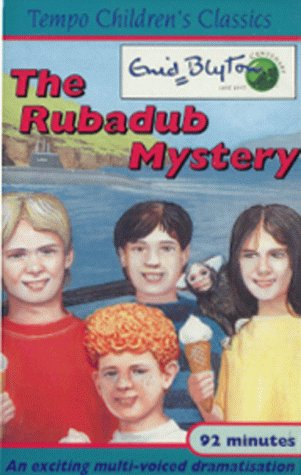 enid blyton ebooks free download pdf