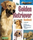 The Golden Retriever Handbook