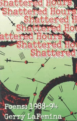 Shattered Hours