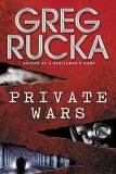 Private Wars (Queen & Country Novels)