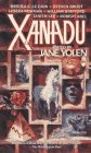 Xanadu by Jane Yolen