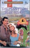 The Man from Blue River