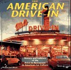 The American Drive In