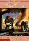 The Hunchback Of Notre Dame (Apple Classics)