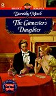 The Gamester's Daughter