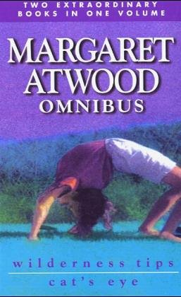 margaret atwood cats eye trace the Complete summary of margaret atwood's cat's eye  the novel follows the girl  from childhood into middle age, tracing the effects of her early experiences on.