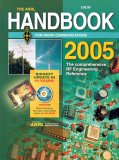 The ARRL Handbook for Radio Communications 2005