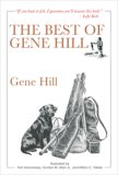The Best Of Gene Hill
