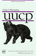 Managing UUCP and Usenet
