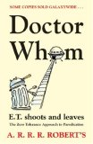 Doctor Whom