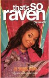 That's So Raven, Volume 5: It Takes Two