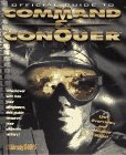 Official Guide To Command & Conquer (Official Strategy Guides)