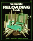 Complete Reloading Guide