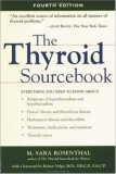The Thyroid Sourcebook