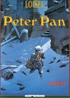Peter Pan: Londres (Peter Pan, #1)