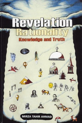 Revelation, Rationality Knowledge And Truth