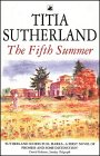 The Fifth Summer