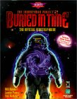 Buried in Time: The Journeyman Project 2: The Official Strategy Guide (Secrets of the Games Series)